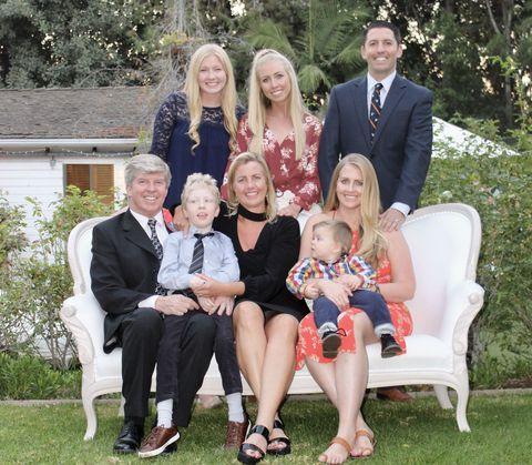lund-family