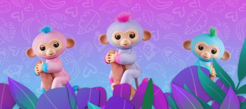Cartoon, Animated cartoon, Pink, Toy, Animation, Stuffed toy, Illustration, Clip art, Fictional character, Art,