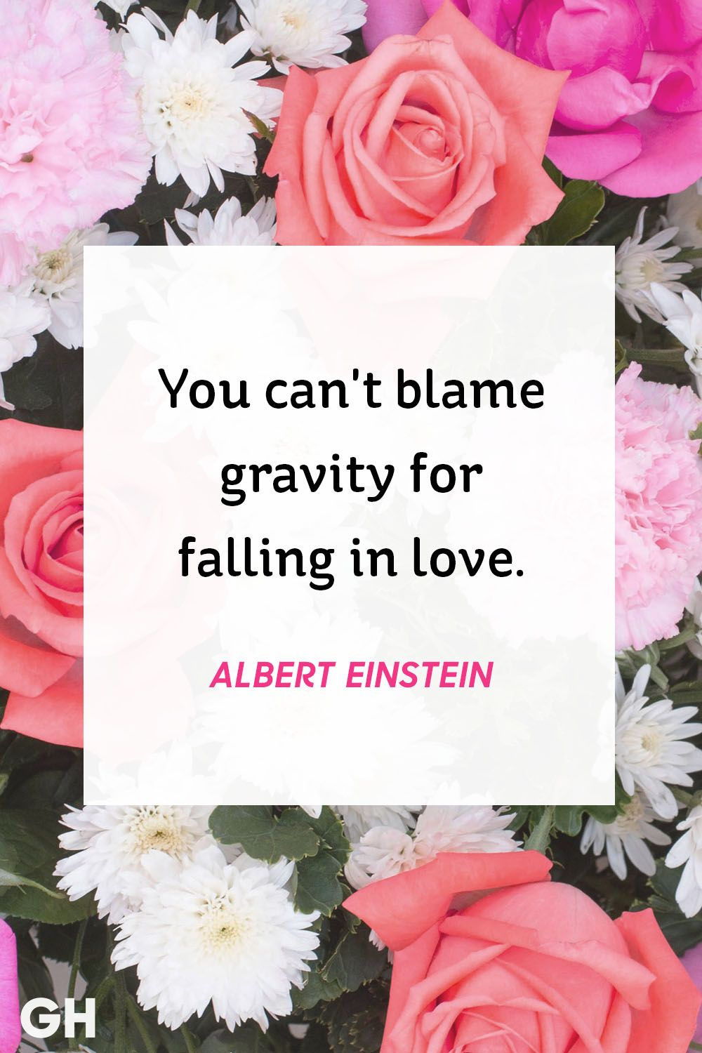 30 Best Love Quotes Of All Time Cute Famous Sayings About Love