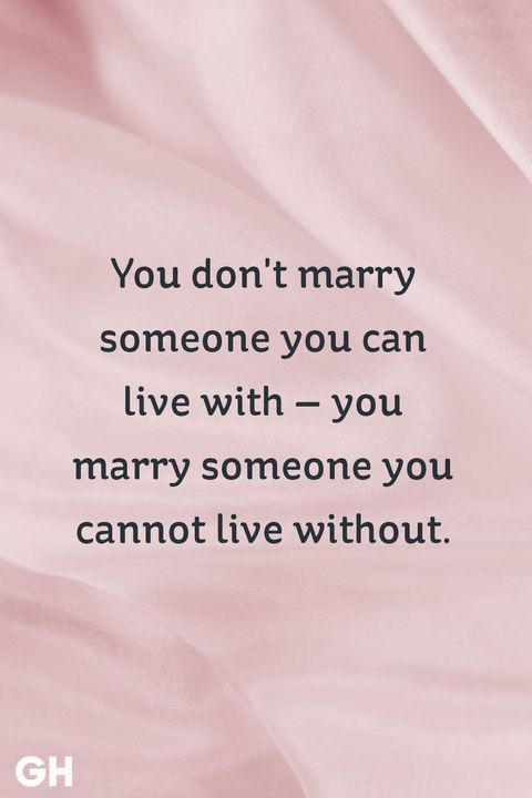 60 Best Love Quotes Of All Time Cute Famous Sayings About Love Magnificent Quotes About Loving Someone