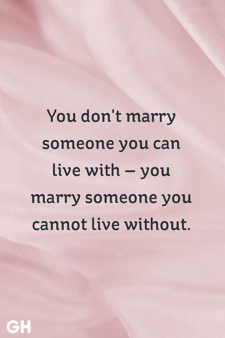 Quotes And Sayings About Love And Life: 30 Best Love Quotes Of All Time