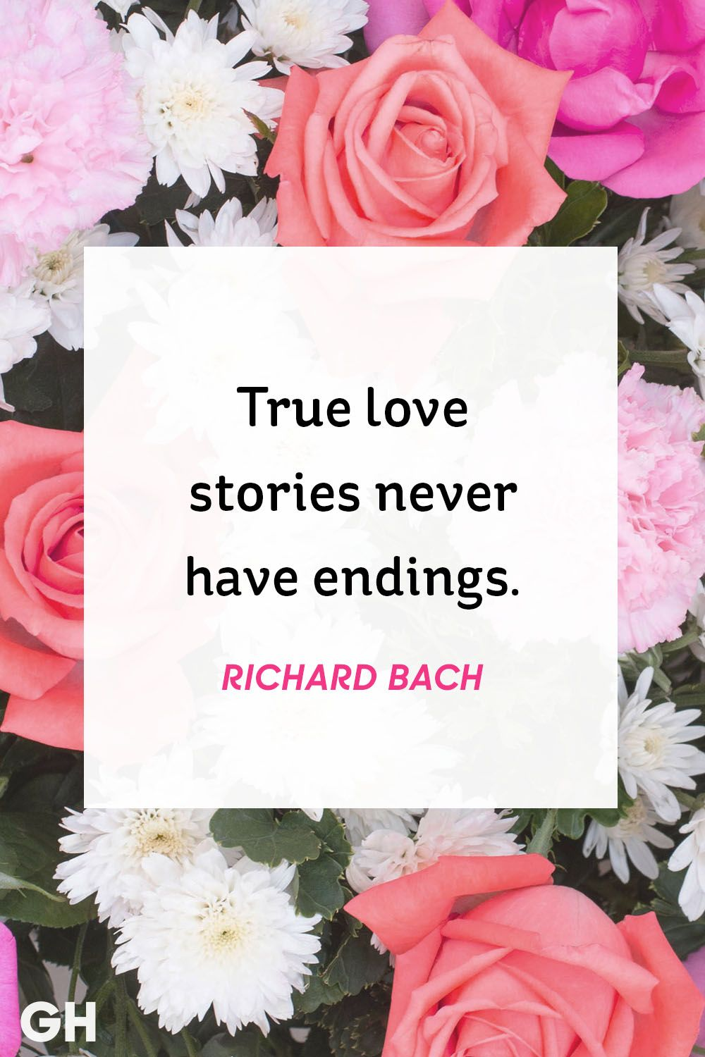 50 Best Love Quotes of All Time - Cute Famous Sayings About Love
