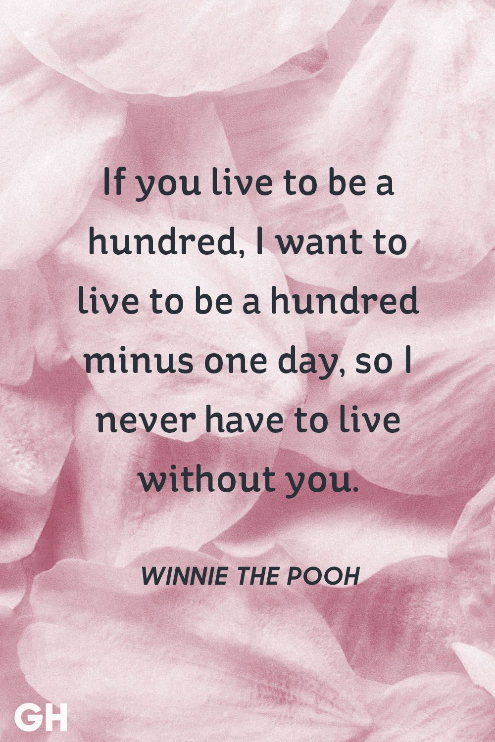 Living sphere dating quotes