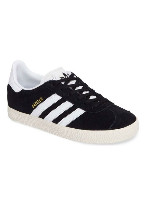 Shoe, Footwear, Sneakers, White, Black, Skate shoe, Outdoor shoe, Walking shoe, Plimsoll shoe, Athletic shoe,