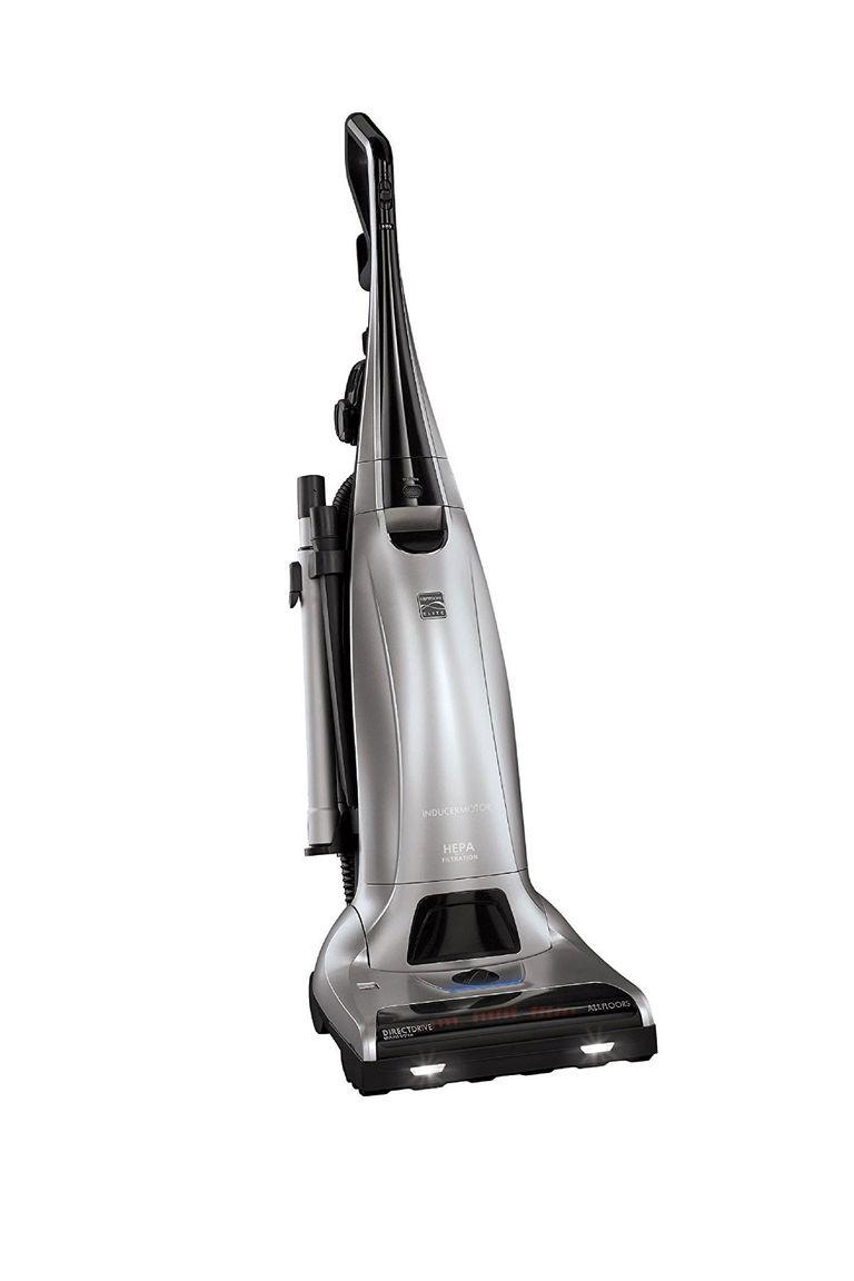 12 Best Vacuum Cleaner Reviews 2018 Top Rated Vacuum Models
