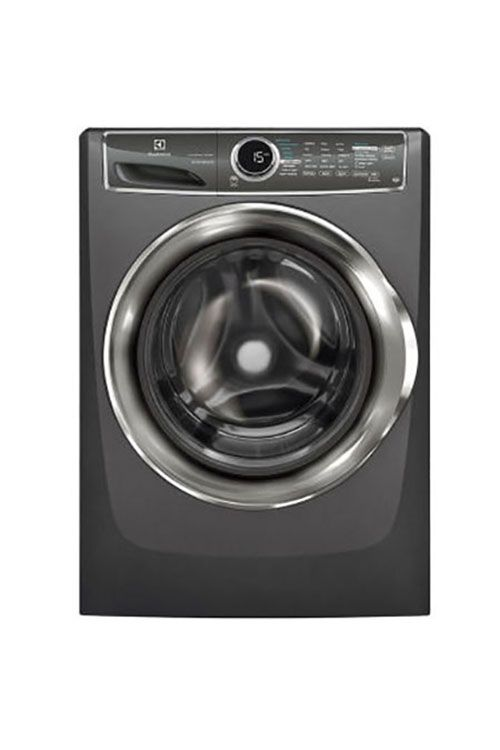 washing machine ratings 6 best washing machines 2018 reviews of top washers 31321