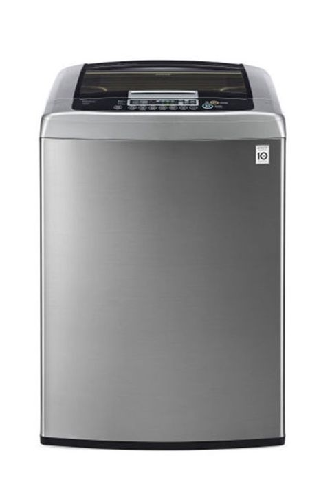 6 Best Washing Machines 2019 Reviews Of Top Rated Washers
