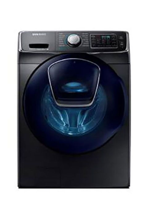 6 Best Washing Machines 2019 - Reviews of Top Rated Washers