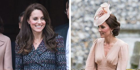 kate-middleton-most-expensive-outfits