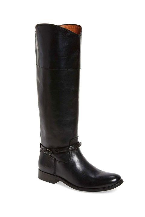 Footwear, Boot, Riding boot, Shoe, Durango boot, Brown, Work boots, Knee-high boot, Rain boot, Cowboy boot,