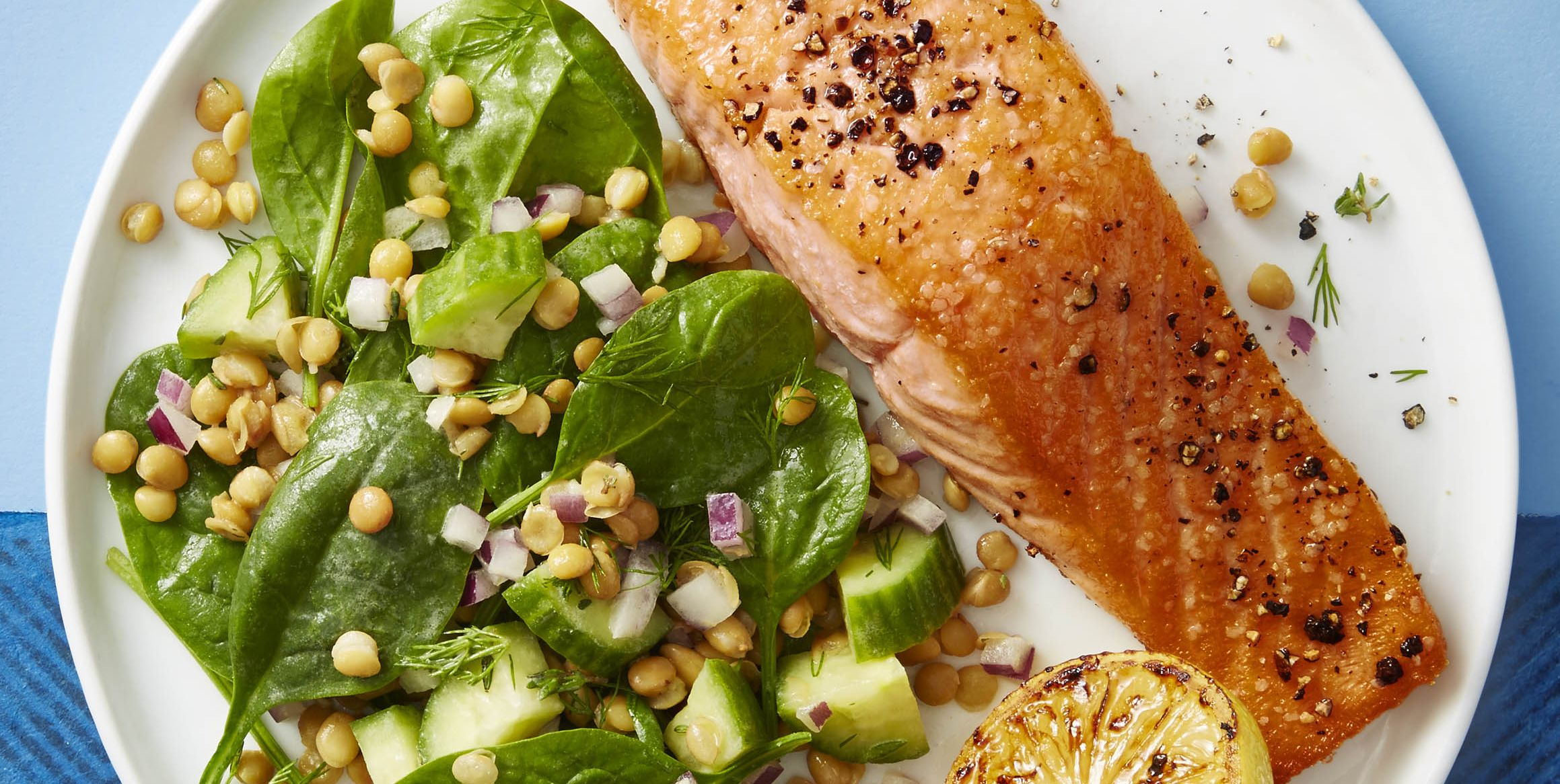 30 Easy Salmon Recipes From Baked To Grilled How To Cook Salmon