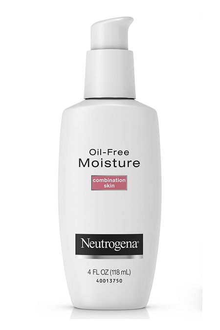 The best facial moisturizer for mature skin
