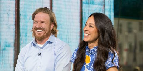 Chip And Joanna Gaines Wedding.7 Facts About Chip And Joanna Gaines Wedding Joanna Gaines S
