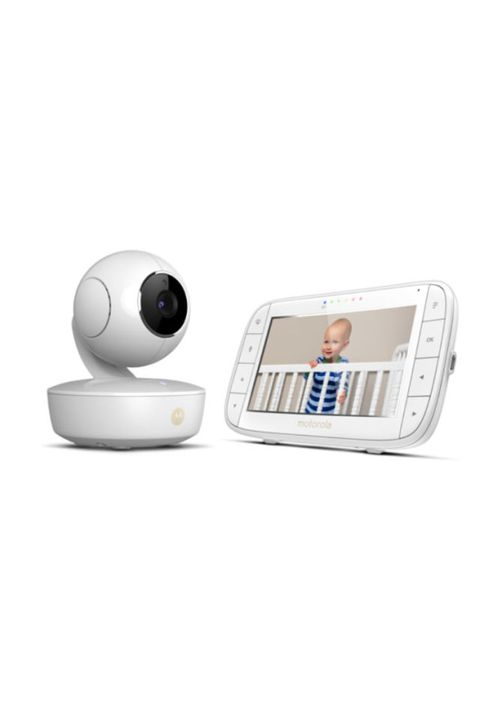 Product, Technology, Gadget, Electronic device, Baby Products, Baby monitor, Multimedia, Output device, Baby safety,