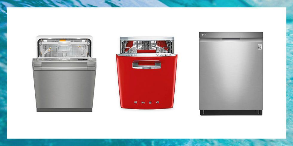 Exceptional Shopping For A New Dishwasher Is Daunting, So We Did The Dirty Work For  You. Many Of The Appliances Ahead Wowed In Recent Good Housekeeping  Institute ...