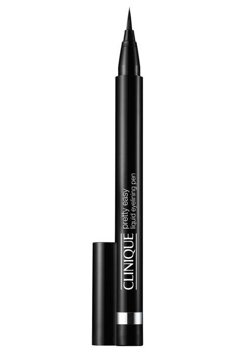 f07d49441fa7 Beauty Breakthrough Award Winner: Revlon ColorStay Exactify Liquid Liner