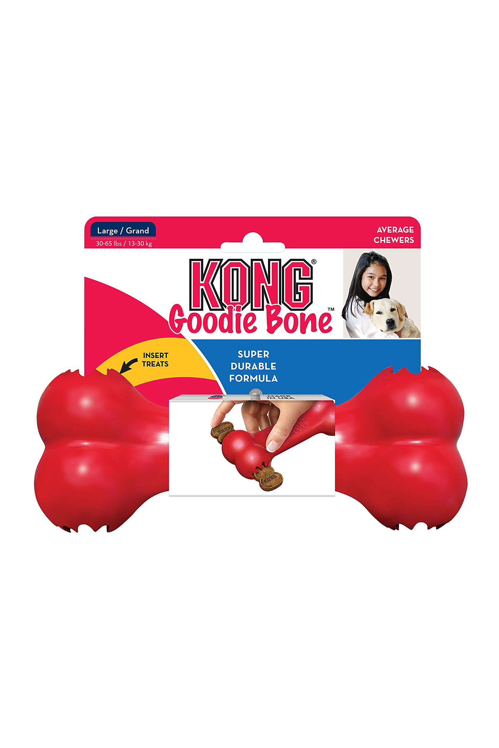 Kong Dog Toys For Aggressive Chewers Wow Blog