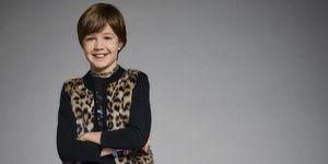 roseanne-reboot-cast-Ames-McNamara