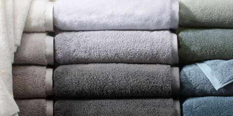 best better homes and gardens towels. Restoration Hardware How to Buy Bath Towels  Towel Shopping Tips