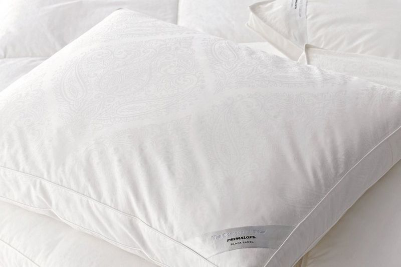 image of best pillow rating