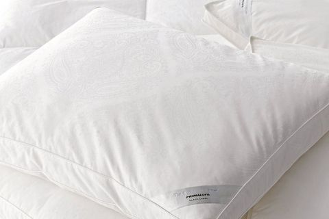 shape pillow pillows our looking pain for paindoctor best of com l favorites malouf neck the