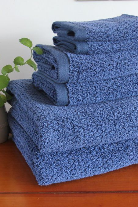 everplush diamondjacquard bath towels