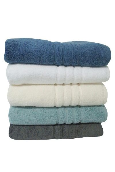 Luxury Thanksgiving Bath towels
