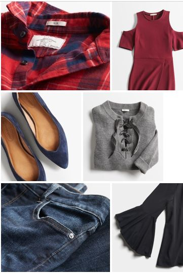 Clothing, Sleeve, Outerwear, Jeans, T-shirt, Sweater,