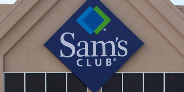 Dozens of Sams Club Locations Are Suddenly Closing Across the Country