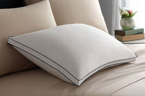 you expert big the best solutions our for is pillow good sleep bed on pillows