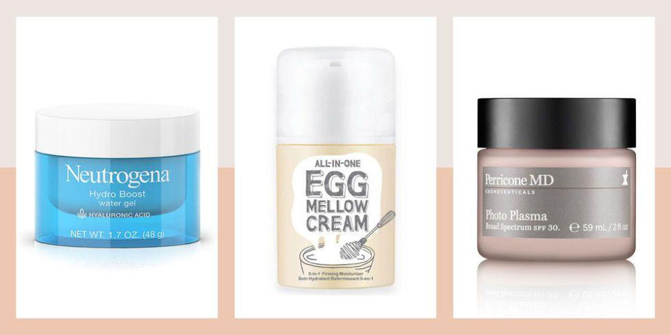 Best moisturizer for over 50