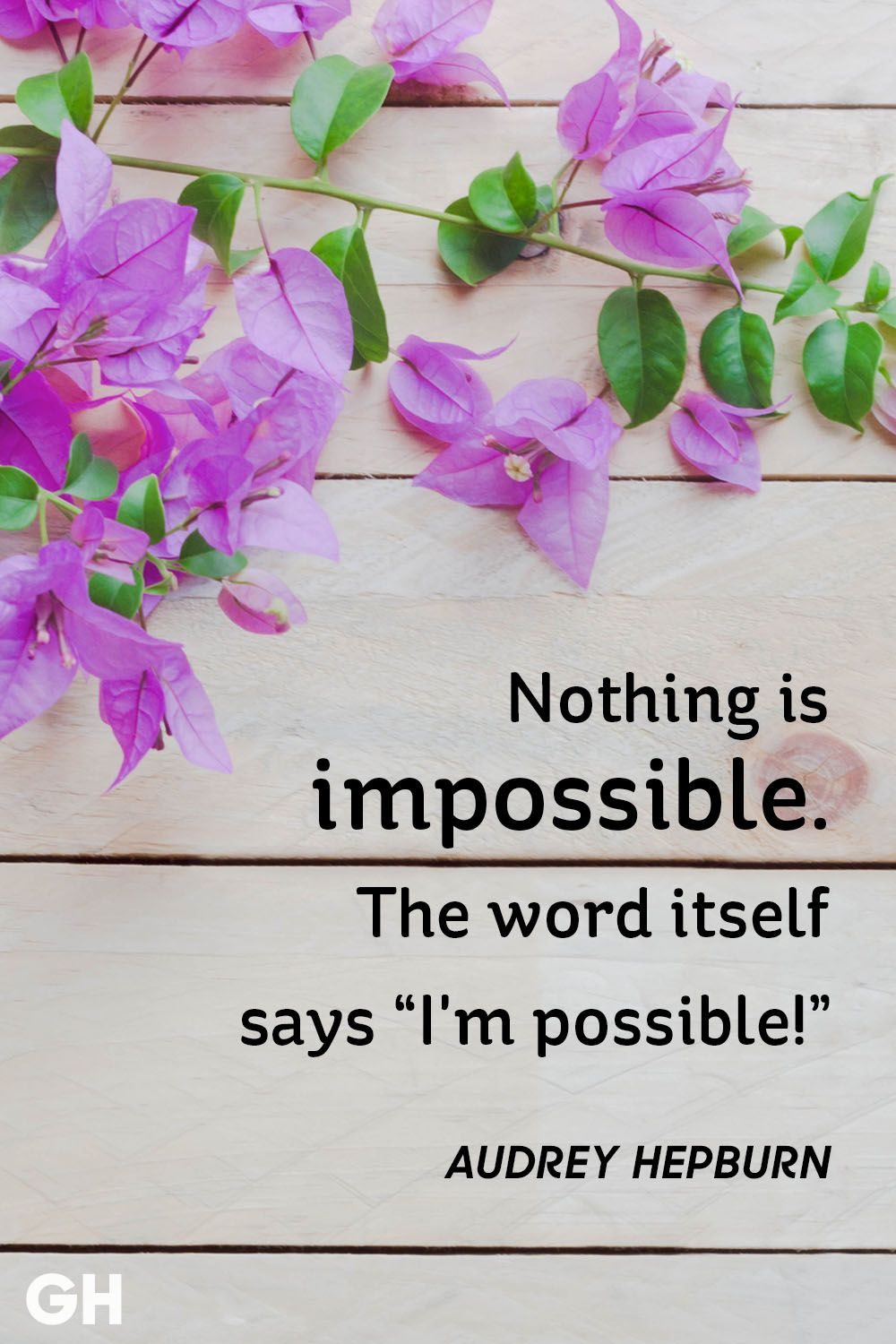 35 Short Inspirational Quotes We Love Best Positive Inspiring Sayings