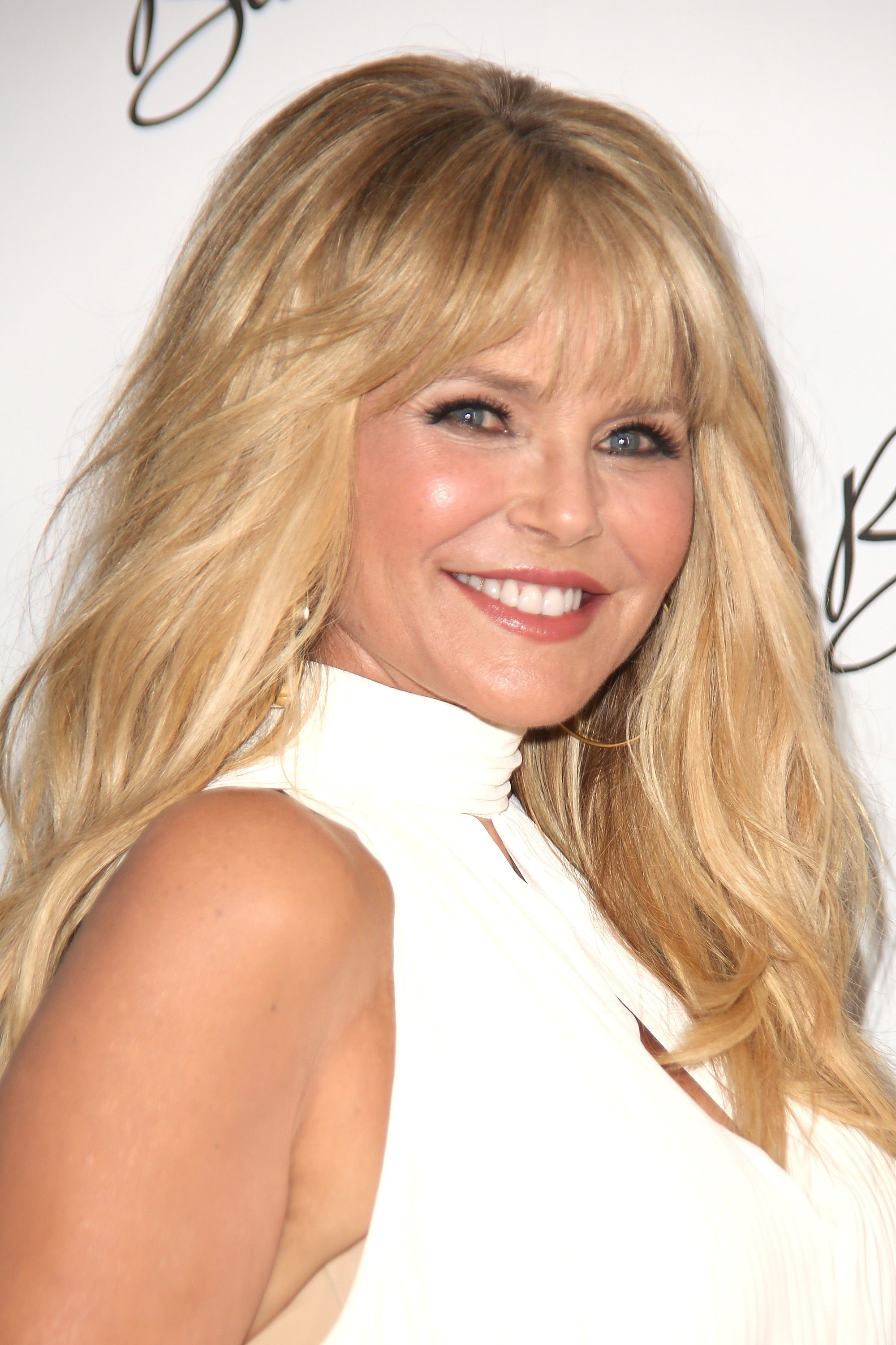 50 Best Hairstyles for Women Over 50 , Celebrity Haircuts