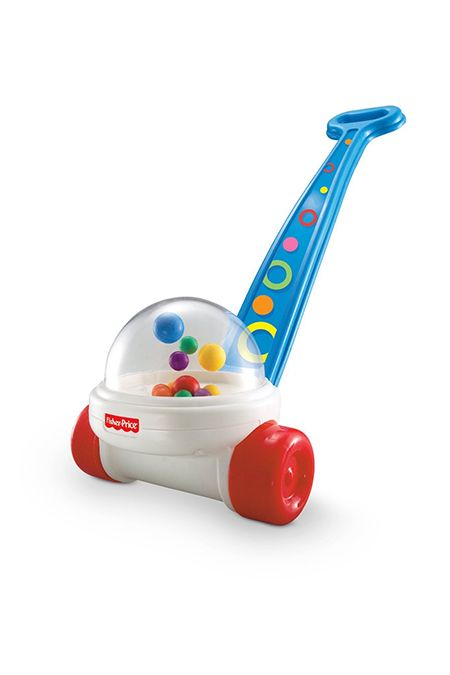 Product, Baby toys, Play, Toy, Musical instrument, Electronic instrument, Vehicle, Child,