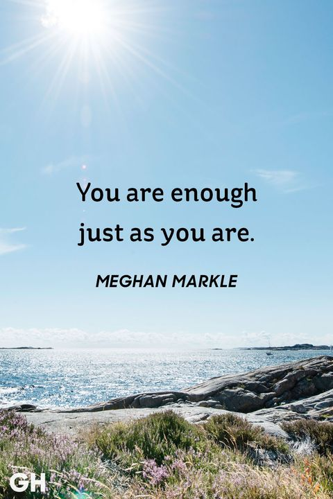 60 Short Inspirational Quotes We Love Best Positive Inspiring Sayings Interesting Inspirational Quotations