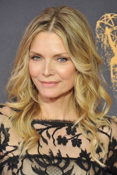 best ladies hair styles 50 best hairstyles for 50 haircuts 4698 | michelle pfeiffer hair.jpg?crop=1xw:0