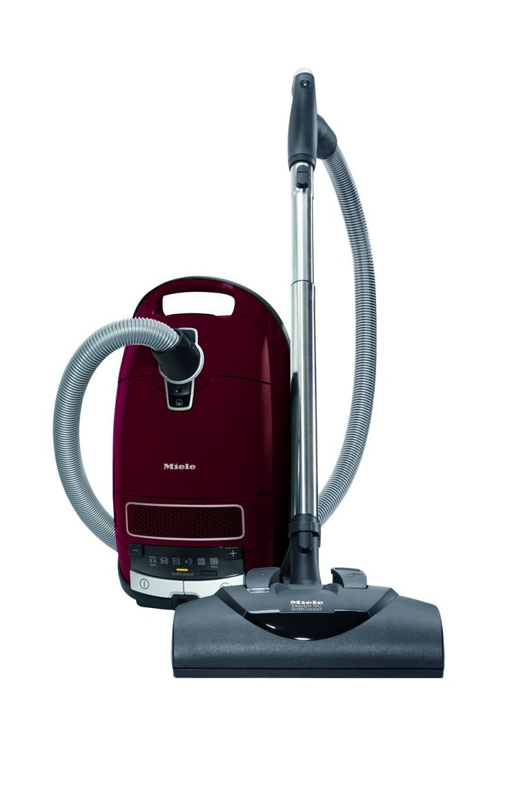 12 Best Vacuum Cleaner Reviews 2018 Top Rated Vacuum Models