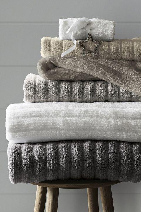 Hydrocotton Bath Towels Fascinating 60 Best Bath Towels 60 Top Rated Bath Towel Reviews