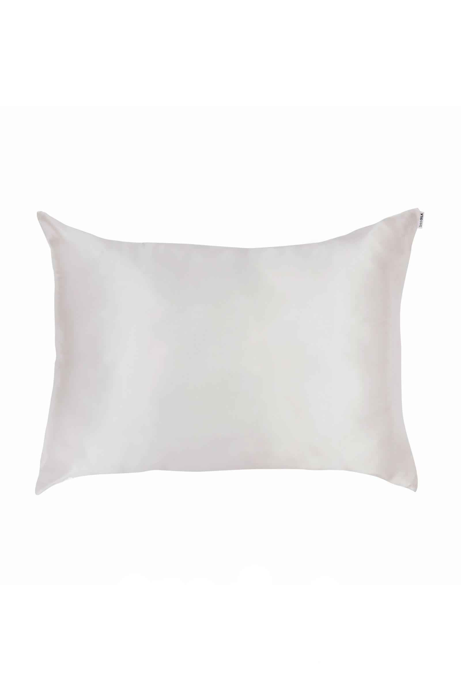 tre company synthetic silk fine pillows boutique pill bedding products pillow