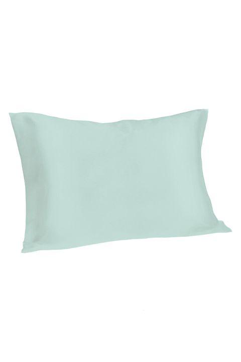 Slip Silk Pillowcase Review Simple Best Silk Pillowcases Reviews Of Silky Pillowcases For Hair Face