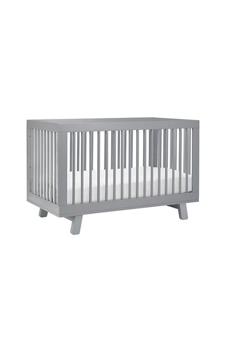 Image Babyletto Best Overall Hudson Crib