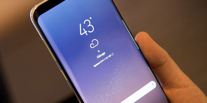 All of the Samsung Galaxy S9 Rumors We Think (And Hope) Are True
