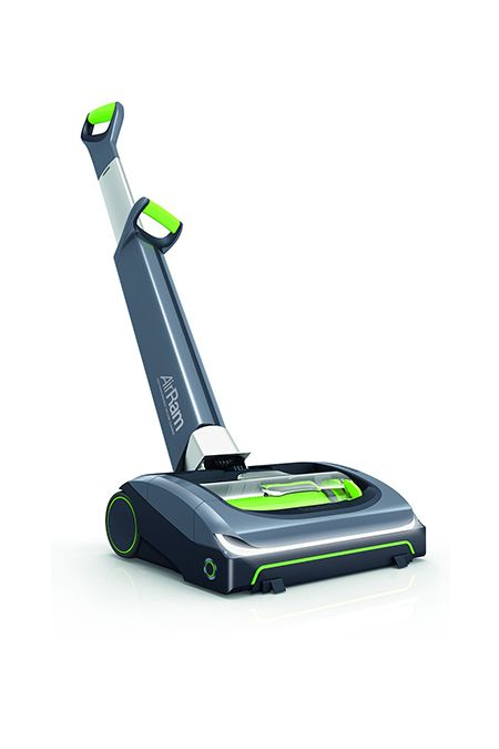 Best Stick Vacuums Top Tested Vacuum Cleaners