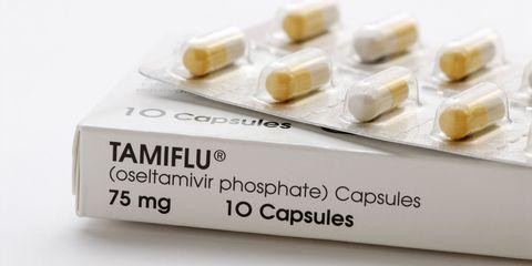 Tamiflu-FDA-Side-Effects