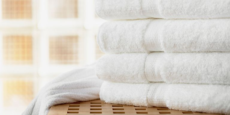 best better homes and gardens towels. Nothing makes bath time feel more spa like than wrapping yourself up in a  cozy towel after you get out of the tub At Good Housekeeping Institute 11 Best Bath Towels 2018 Top Rated Towel Reviews