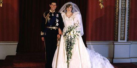 Bride, Wedding dress, Gown, Dress, Bridal clothing, Veil, Bridal veil, Bridal accessory, Marriage, Wedding,