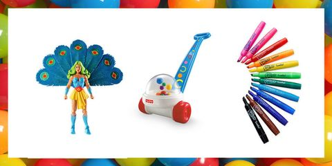 Product, Cartoon, Graphic design, Toy, Pencil, Games, Stationery,