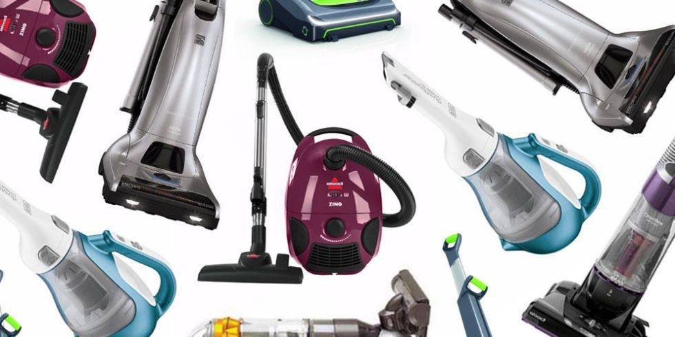 The Two Most Important Questions When It Comes To A Vacuum: Is It Easy To  Handle And Can It Really Pull Up Dirt? These Picks, Some Tested By Our Good  ...