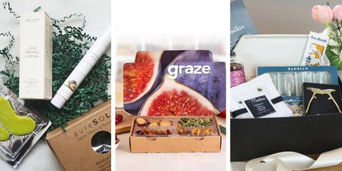 19 Best Monthly Subscription Boxes - Top Rated Subscription
