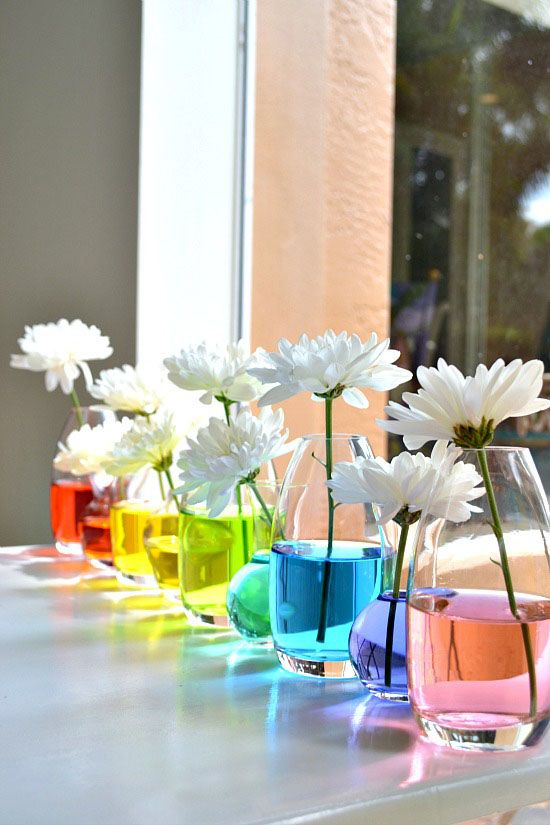 80 DIY Easter Decorations - Ideas for Homemade Easter Table and Home ...